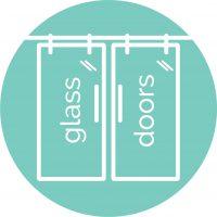 ICON---doors