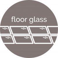 ICON---floors