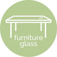 ICON---furniture
