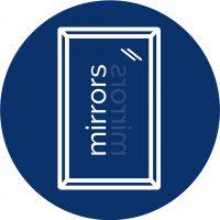 ICON---mirrors