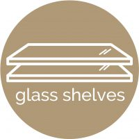 ICON---shelves
