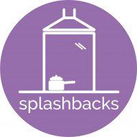 ICON---splashback