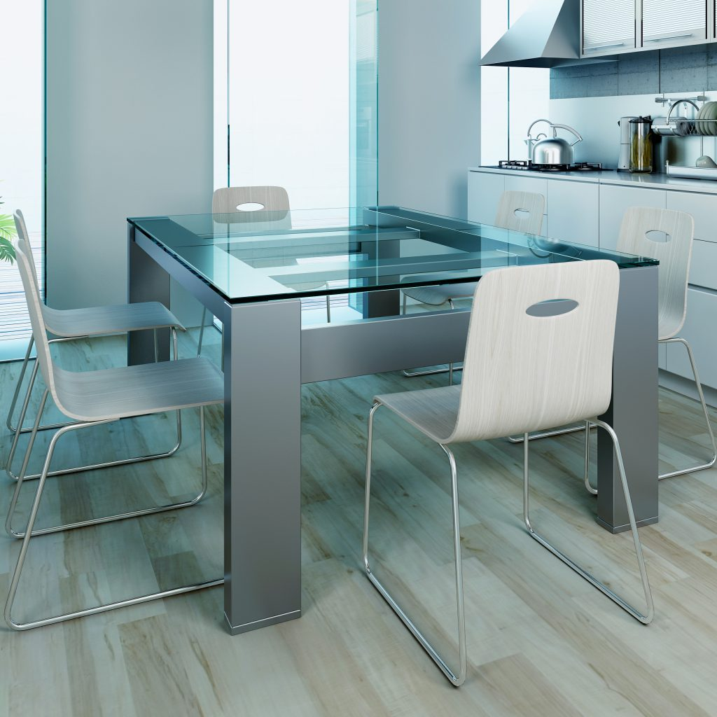 bedroomattractive big tall office chairs furniture. Glass Form Furniture. Enquiry Furniture Bedroomattractive Big Tall Office Chairs P